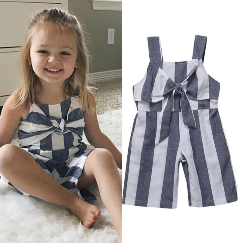 ffedc2ede48c 2019 2019 Spring Baby Rompers Newborn Baby Boys Clothes Infant Girls  Jumpsuit Cotton Acetate Baby Girls Romper Summer Overall Wear From  Cynthia09