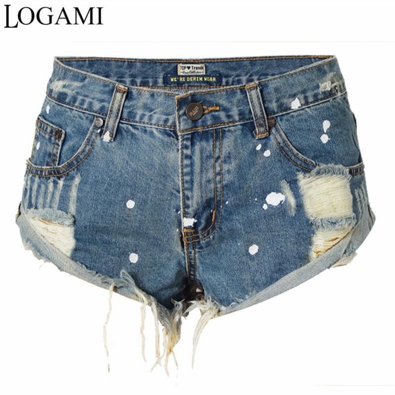 Irregular Mujeres Hippie Denim Pantalones Mini Pantalon Cortos Vaqueros Corto Curto Sexy J190430 Mujer Verano Micro Shorts 2016 Feminino 0v8wNOmn