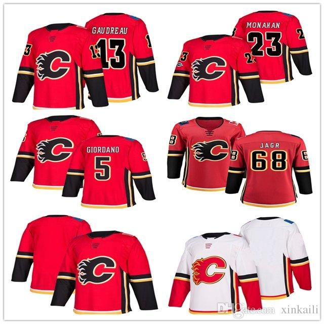 best website 3deb2 88363 discount code for womens calgary flames jersey 04ab7 6ddfa