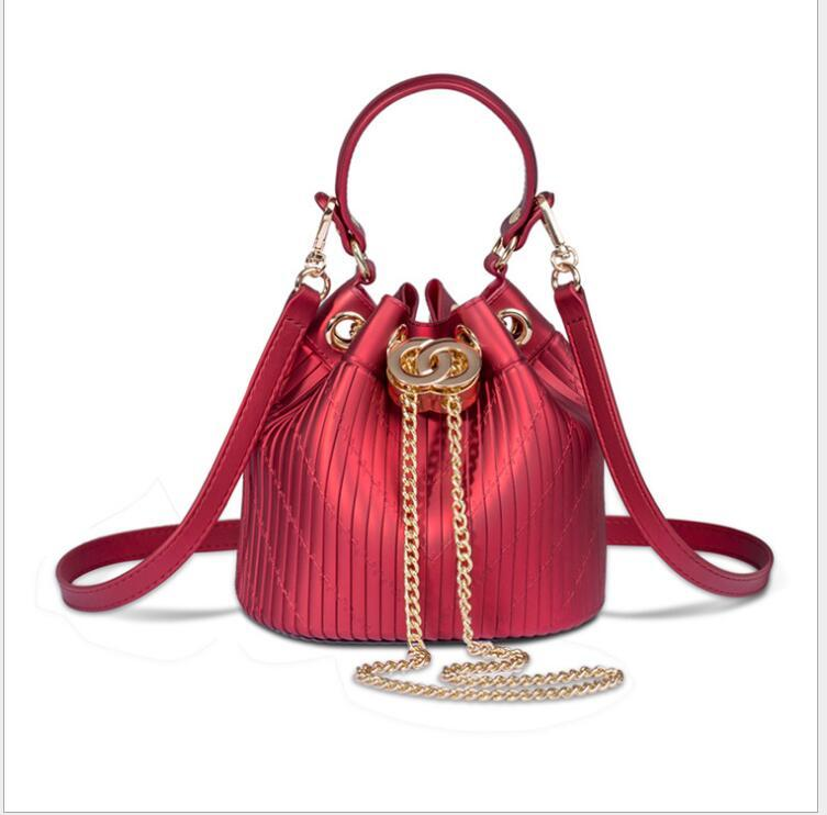 e9d89a3adce6 Famous Brand Designer Handbags Bag High Quality Geometric Handbags Luxury  Shoulder Cross Body Bags Hot Sale New Brand Bag Designer Handbags On Sale  Black ...
