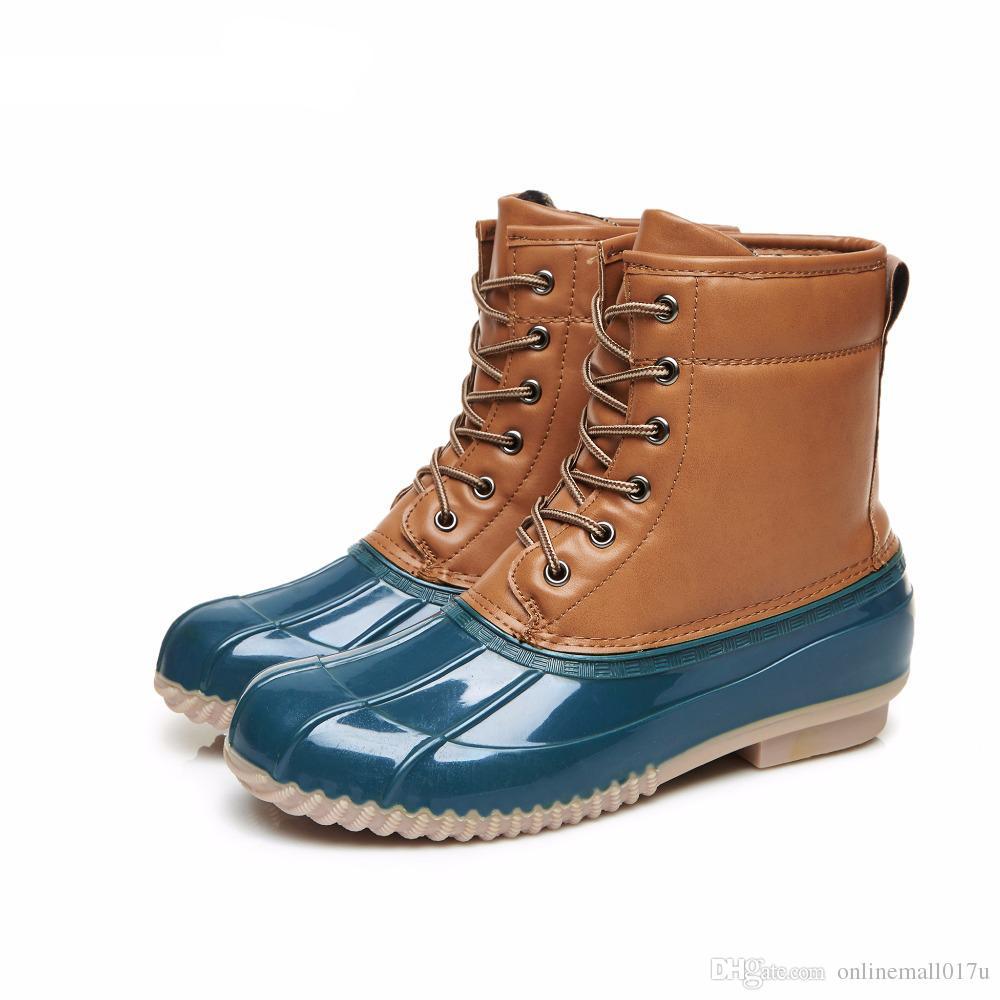 c99e9c98 Para Impermeables Botas Lluvia La Esquí De Compre Neutrales ZTtWnx5PWq