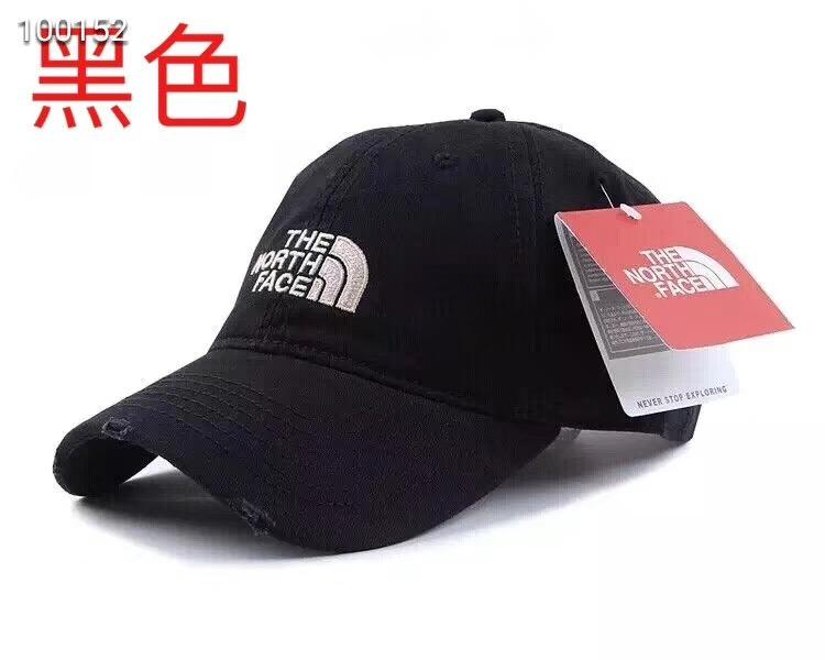 2018 New Cayler Sons The North Caps Hip Hop Face Strapback Adult Baseball  Caps Snapback Solid Cotton Bone European American Fashion Hats Canada 2019  From ... 6438d02b9ab