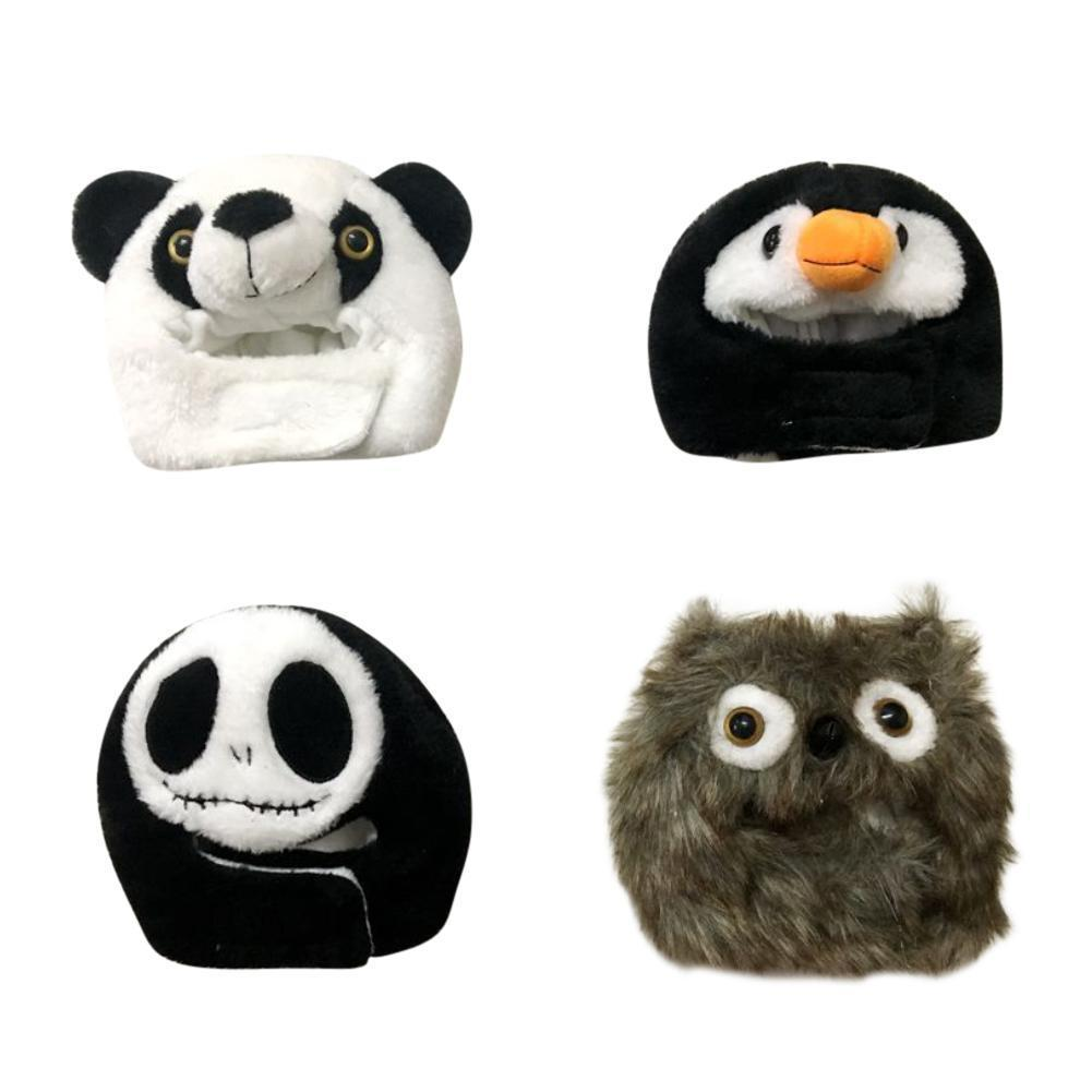 Hoomall Halloween Pet Costume Hats Puppy Dog Cats Hat Party Dress Up Party Costume Headwear Hat For Dog Cats Pet Supplies Cat Clothing
