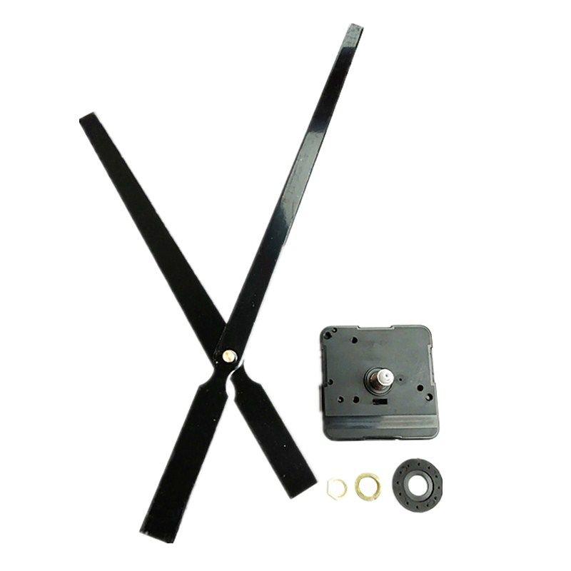 mechanical wall clock repair