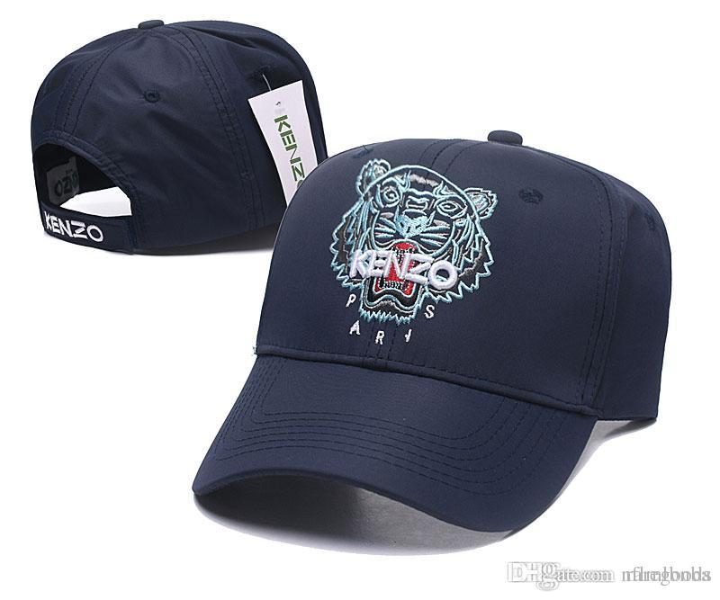 5b5feb1c Full close cap blank whole closure women men s leisure flat brim bill hip  hop custom baseball cap high quality fitted hat