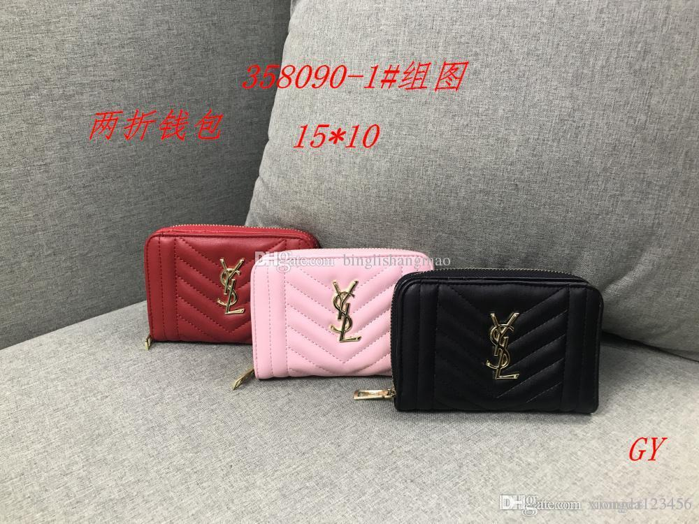 7bfc0e0d5c Mk 9997  Wallet Fashion Bags Spurse Ladies Handbags Designer Bags ...