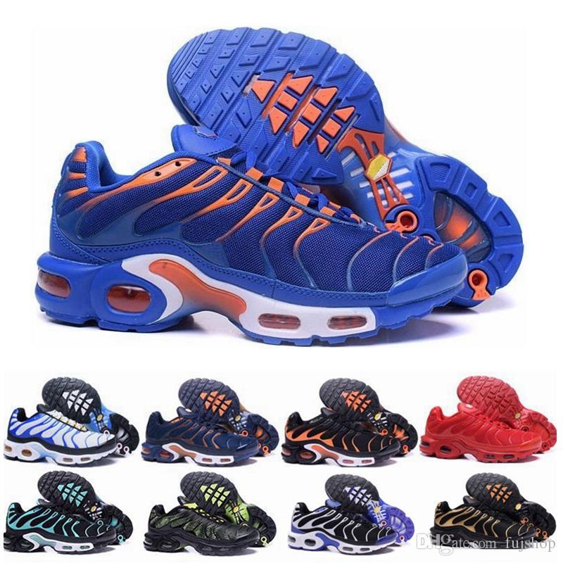 Chaussures Tn Utility Nike Argent Pour De En Métallique Triple Blanc Colorways Pack White Max Off Plus Olive Air Courir Homme Flyknit Noir lK1TFJc3