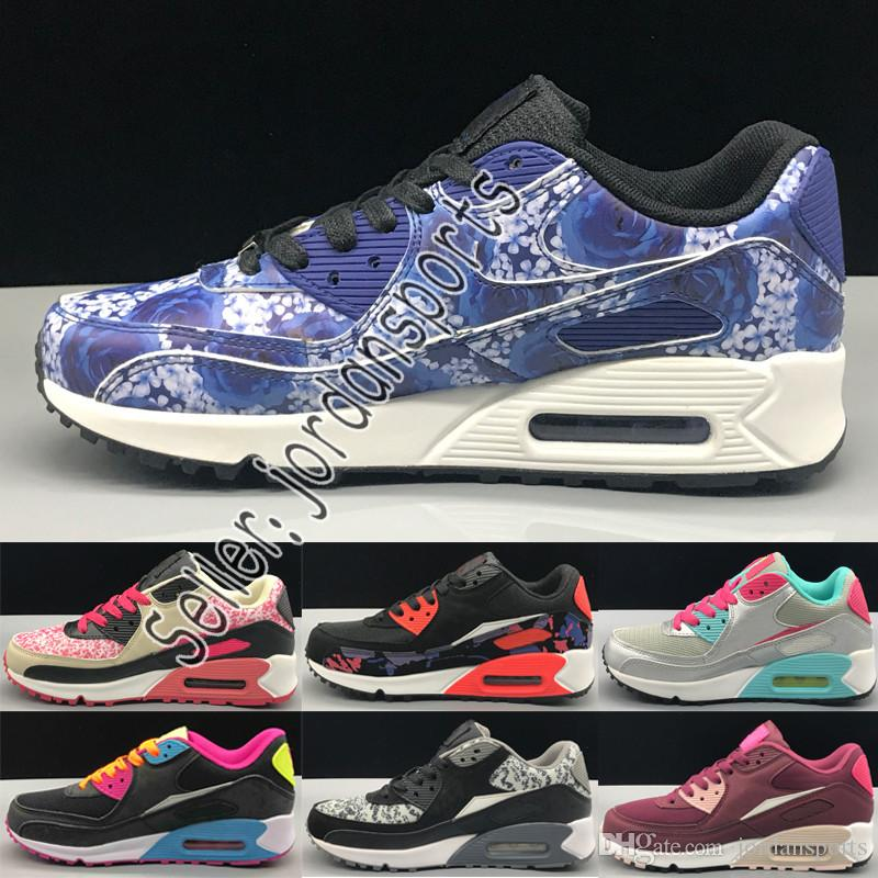 aba6b0a522 Cheap Men Trainer Running Shoes Gold Best Best Outdoor Running Shoes