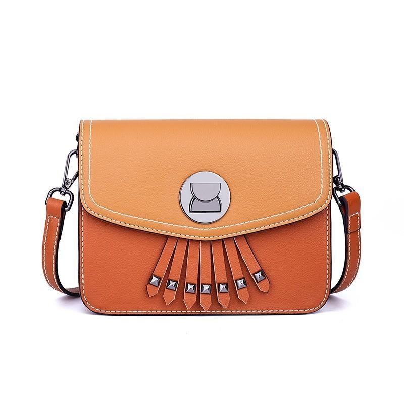 650b4f9314 Luxury Handbags Women Bags Designer Crossbody Bag Woman Shoulder ...