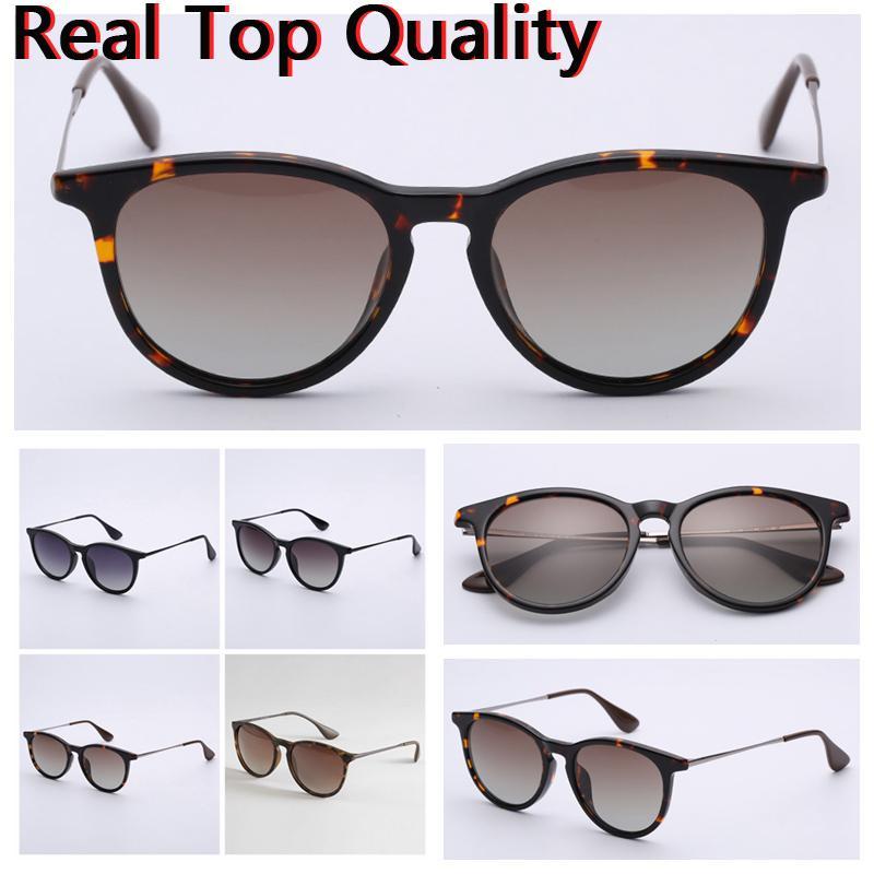 cac3bee822a Sunglasses Erika Women Men Sunglasses Top Quality Polarized Lenses ...