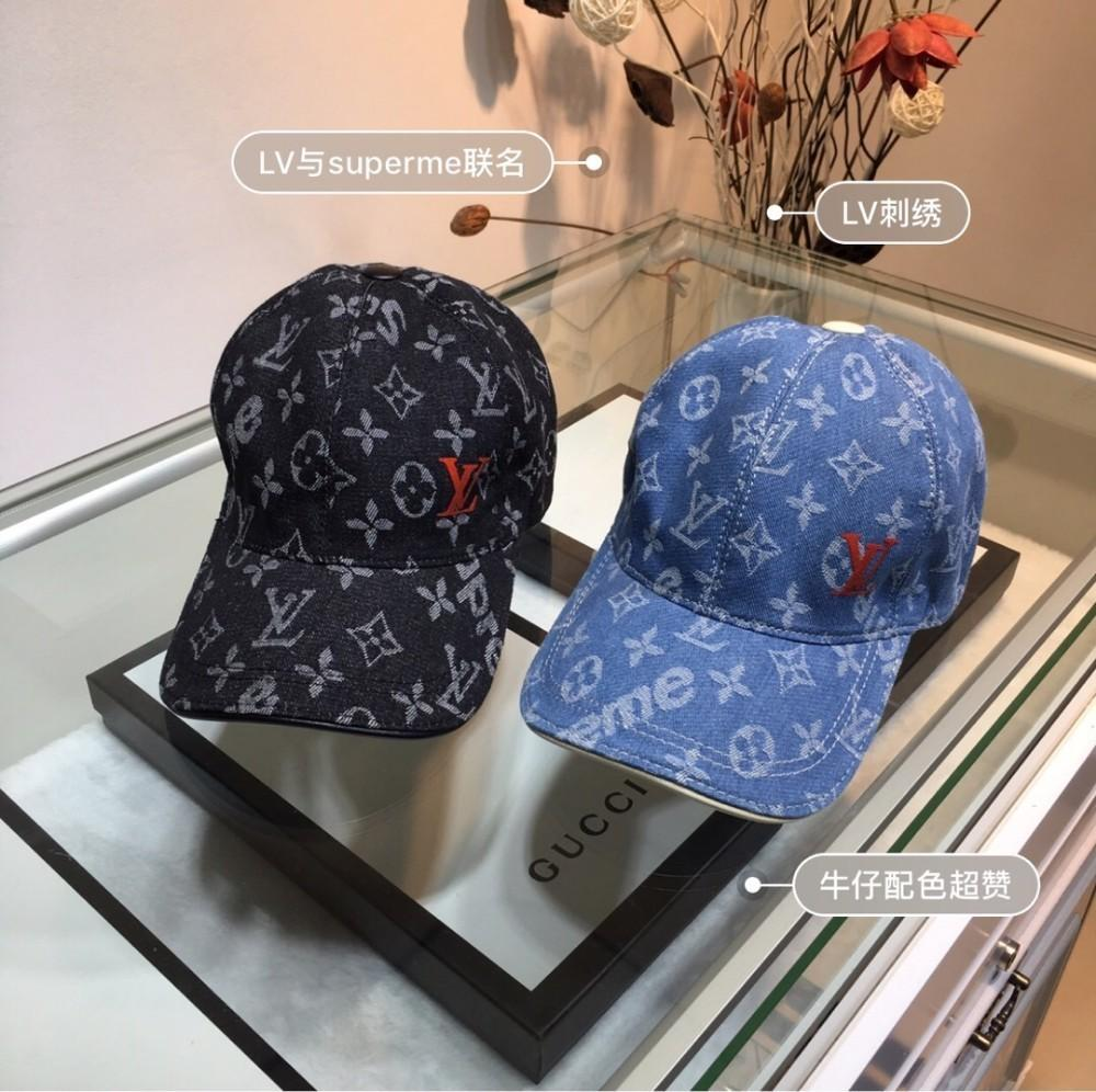 73c05d14b Summer Luxury Designer Cute Hat Cotton Basin Cap Sun Soft ladies sinamay