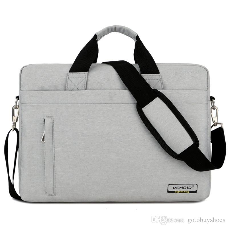 High Quality Large Capacity Laptop Handbag