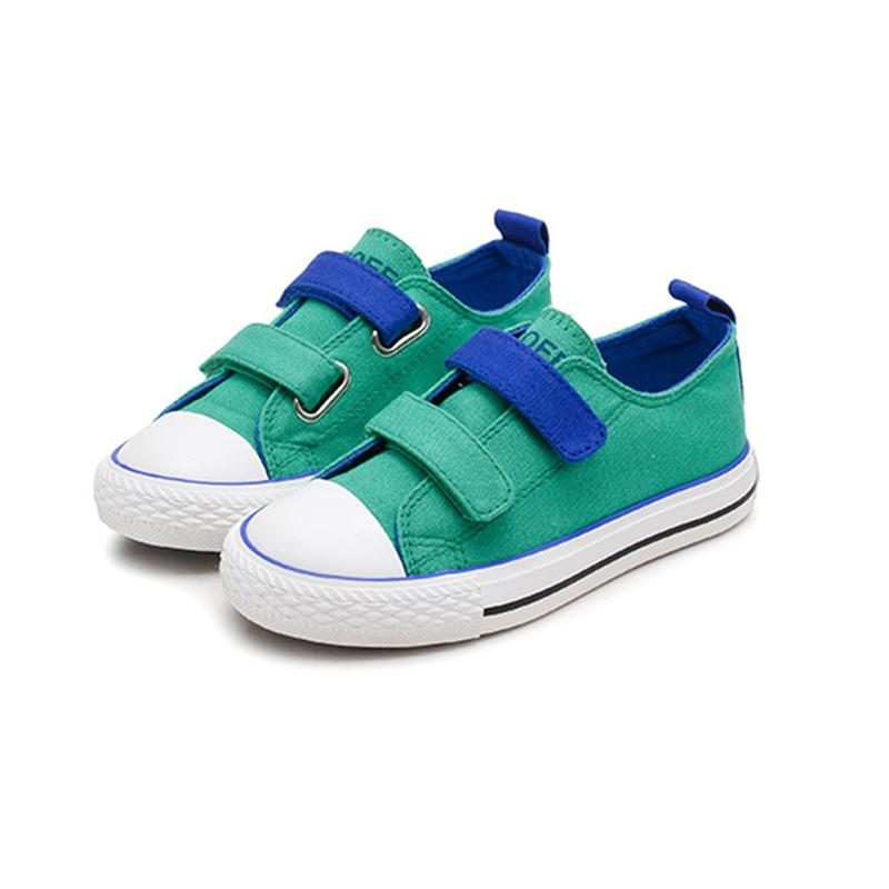 Spring And Summer New Children Shoes Child Canvas Shoes Boy Child Sneakers  Casual Girl Shoes Kids Sneakers Women Kids Trainers Casual Shoes From  Beatbox d4bcdef392