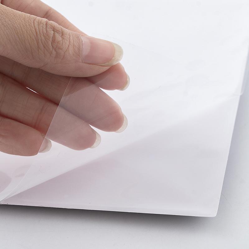 Carta da parati autoadesiva decorativa della parete della carta da parati della parete della schiuma del PE 3D autoadesivi della parete dell'autoadesivo del muro di mattoni di DIY Camera da letto Home Decor
