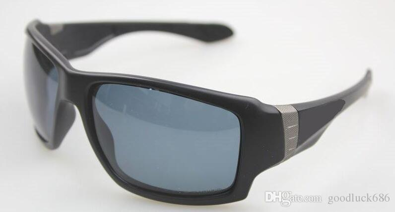Nywooh Retro Runde Sonnenbrille Frauen Männer Klar Rot Gelb Sonnenbrille Metall Dame Brillen Damenbrillen