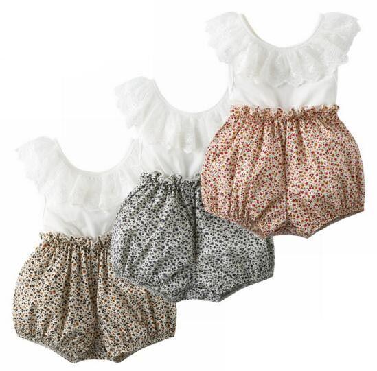 c24880ca3d82 Cheap Petals Kids Clothing Cute Wholesale Brand Kids Clothing Europe