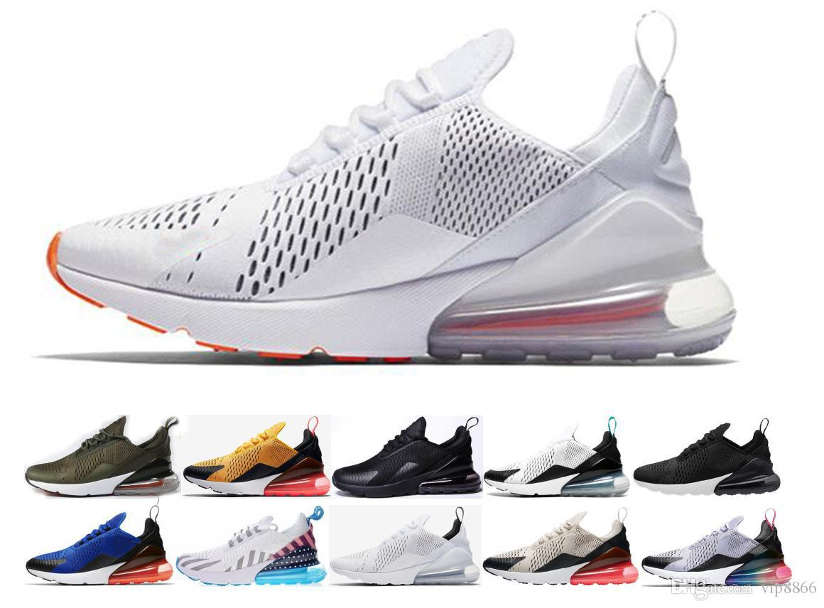 e4918d28052 Nike Air Max Yellow Silver Red Rose Black Color