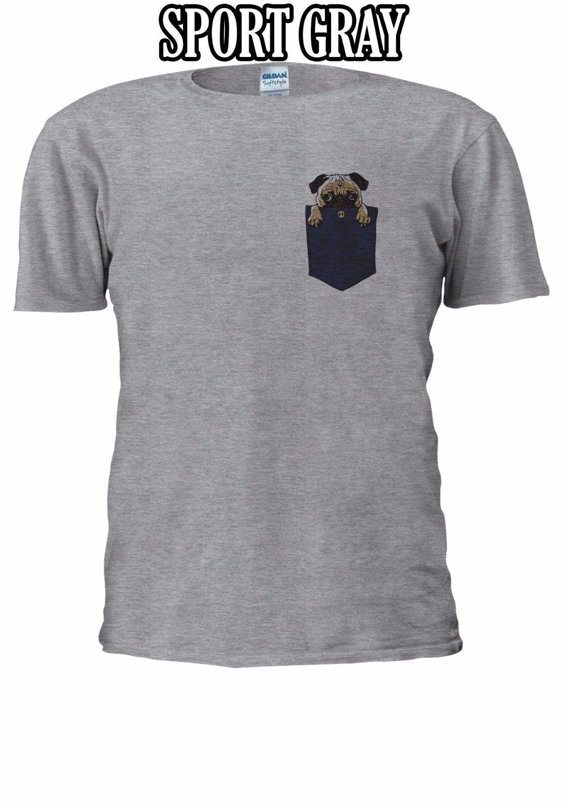 02bbdfee1f1 Create My Own T Shirt For Cheap - Nils Stucki Kieferorthopäde