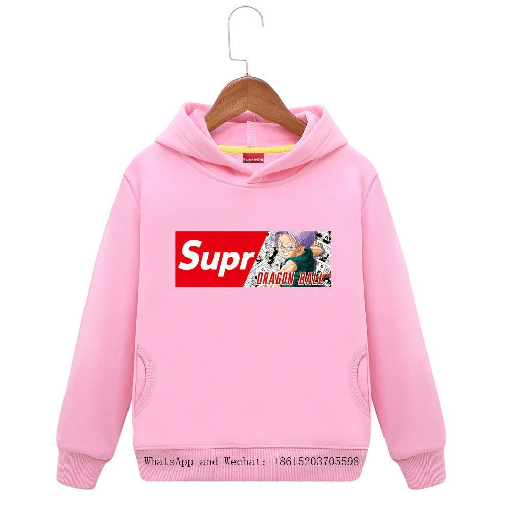 66773dbafe24 2019 Belt Caps Children s Clothes Korean Version Of Spring Girl Pure ...