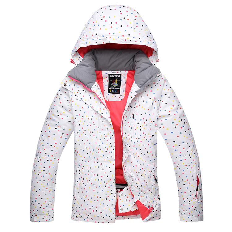 NEW Snowboarding Jackets Winter Men S Snow Ski Jacket Skiing Outdoor Wear  Thick Breathable Waterproof Windproof Warm UK 2019 From Bluelike a92989fca