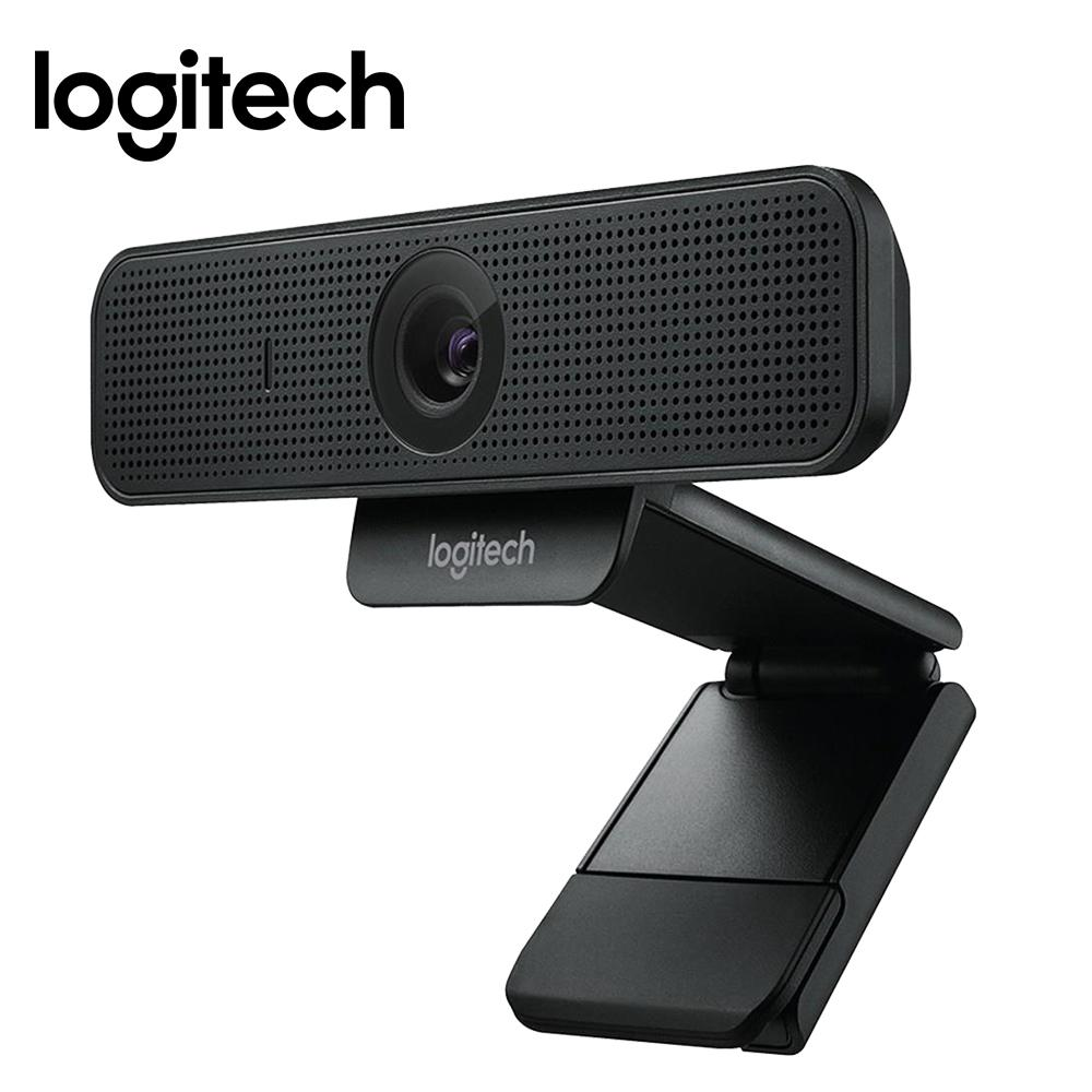 C925e HD Webcam Computer Camera Professional Anchor Beauty