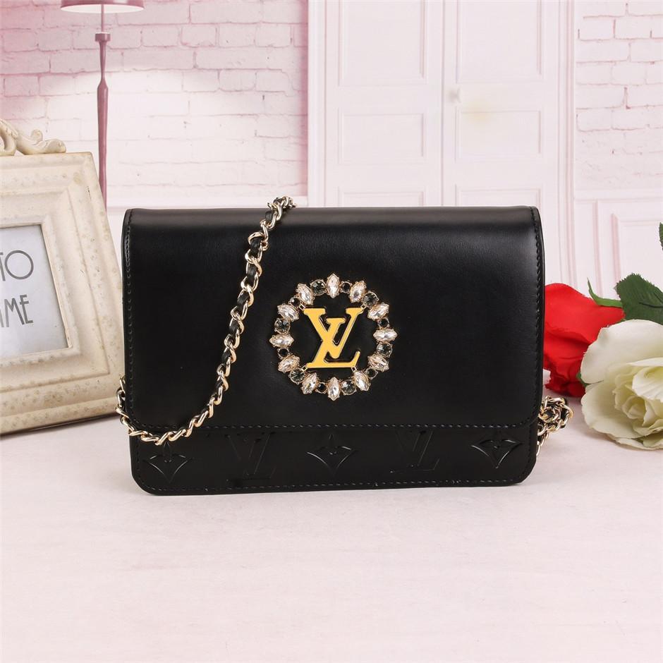 e4b2dcceaf2f Designer Handbag Designer Classic Style Modern High End Fashion Ladies  Handbag Leather Handbag Designer Luxury Handbags Tote Purse Shoulder Bags  For Women ...
