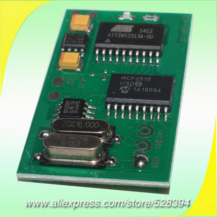 DHL 10pcs MB CR1 IMMO Immobilizer Emulator Immo Bypass , replaces damaged  immobilizer or the car key for the group of MB