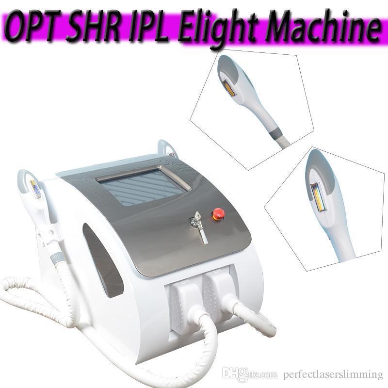 Prezzo del laser depilazione macchina professionale