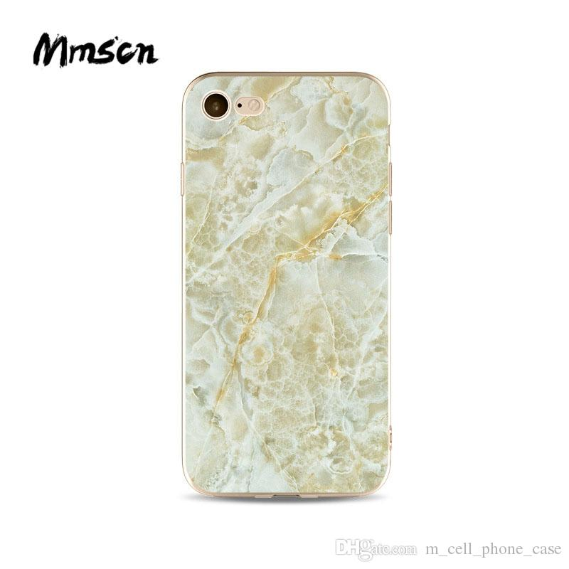 newest 21be6 7e480 new style cell phone case Marble style TPU Mobile phone protective case  5pcs/lot drop shipping#2