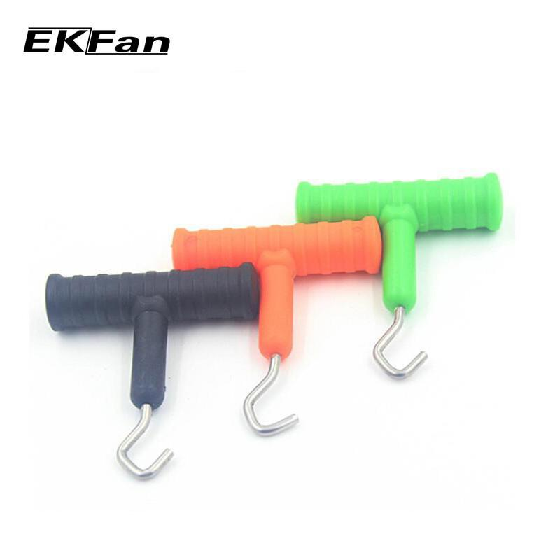 Back To Search Resultssports & Entertainment Reasonable Carp Fishing Knot Puller Tool Rig Making Tool Sea Fishing Hair Rig Tool Accessories Fishing
