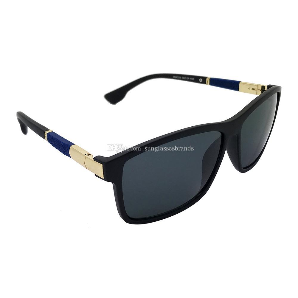 80e02f4d079 KUPNEPO Women Luxury Brand Design Sunglasses Classic Way Black Frame ...