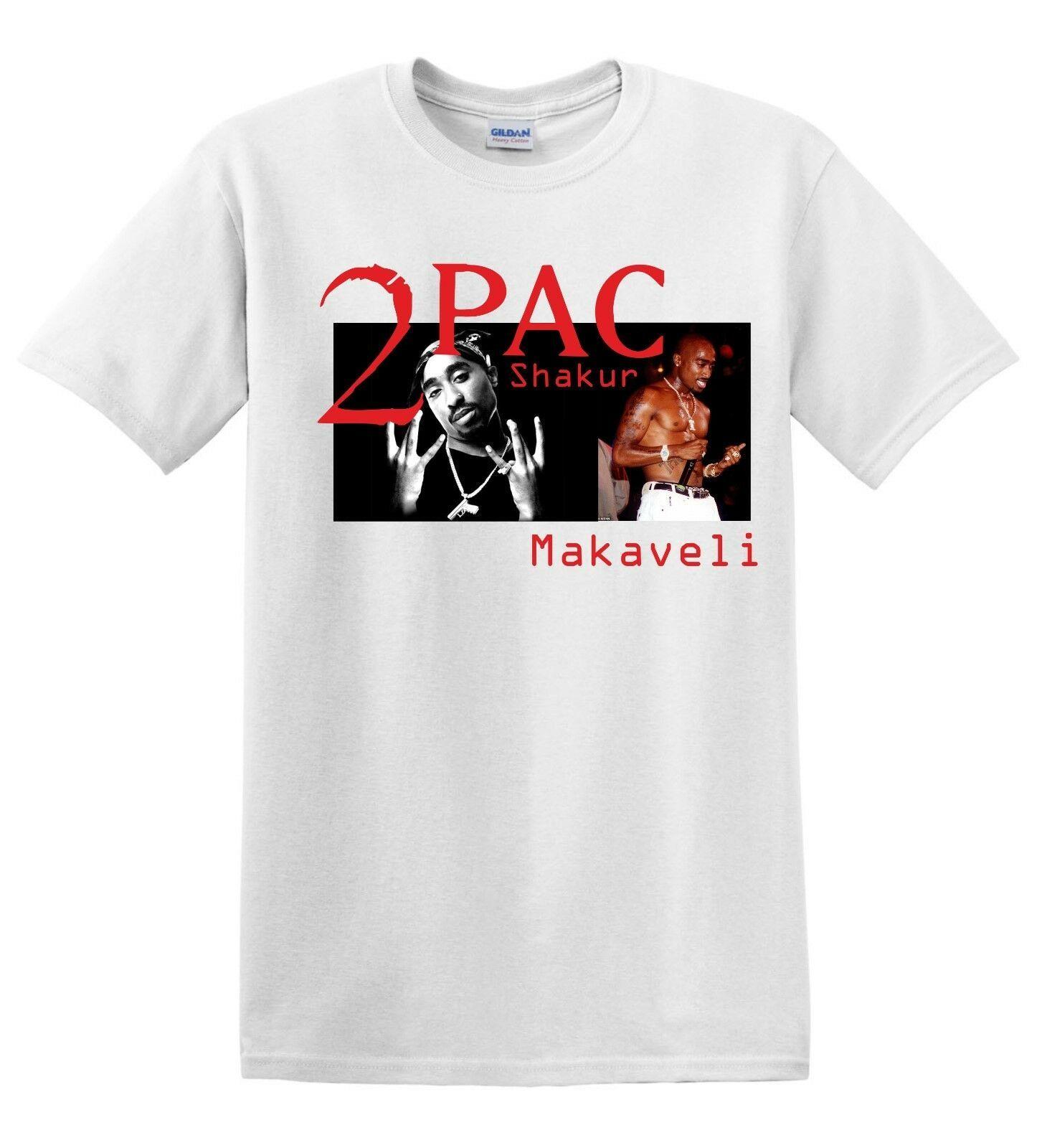 88141f3a 2PAC Tupac Shakur Hip Hop Rap Unisex T Shirt Free Delivery Men Women Unisex  Fashion Tshirt Black Buy Tee Shirts Great Tee Shirts From  Designprinttshirts02, ...