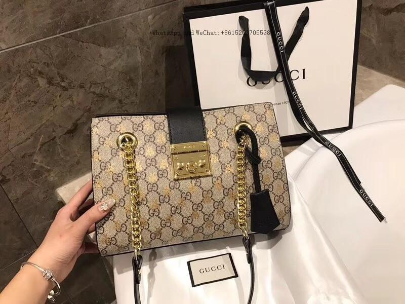 The Latest Luxury Fashion Brand Women S Wear Designer Shoulder Bag Chain  Mother And Child Bag Three Piece Set 21 11 2cm Ladies Bags Backpack Purse  From ... 982329cd8