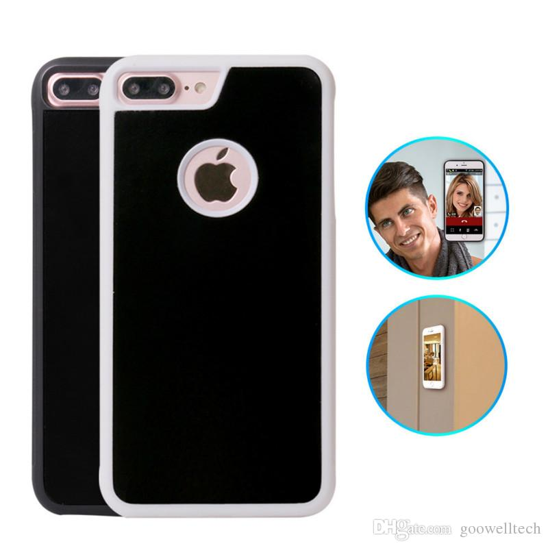 coque antigravity iphone xs max
