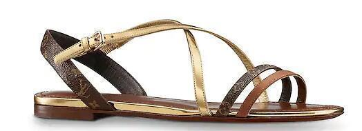 7535449b31f6 Landscape Sandal 1a3uxb Women Sandals Espadrilles Wedges Slides ...