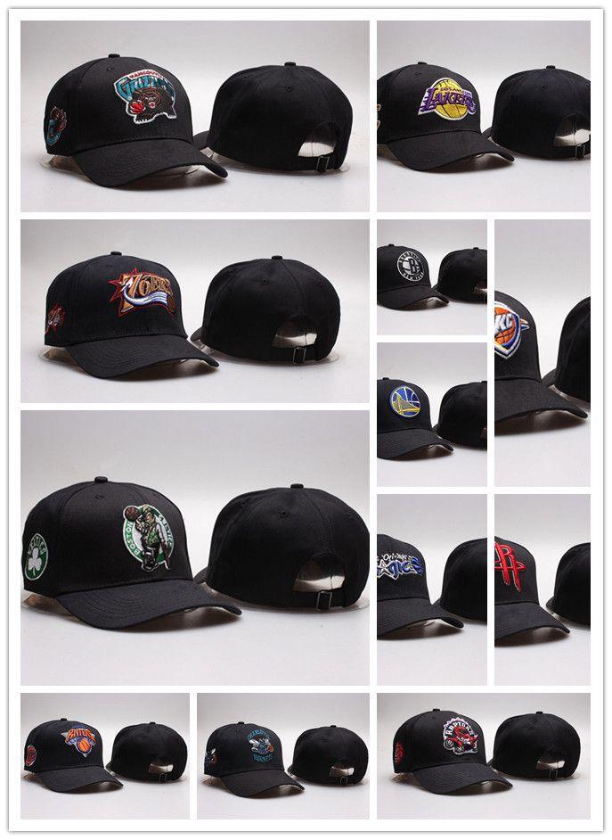 7649786cb36 2019 new Men Women's Basketball Snapback Baseball Snapbacks All Teams  Football Hats Hip Hop Sports Hat Mix Order fashion outdoor cap 10000+
