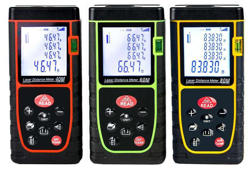 Digitaler Entfernungsmesser Jobs : Bosch laser entfernungsmesser u eplr c kg bei hellweg