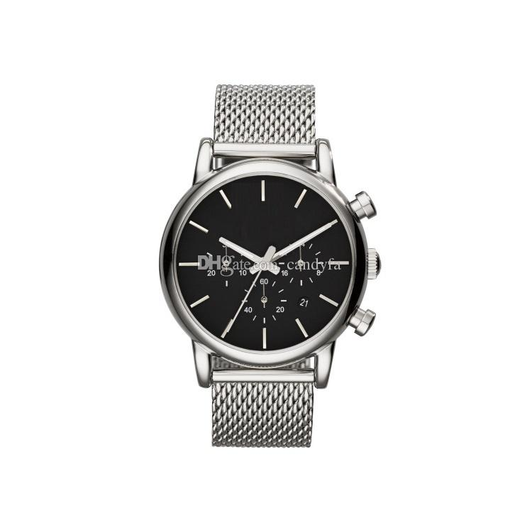 48130926351e8 Wholesale Watches AR Best Quality AAA New Style 1811 Watch Luxury Watch  With Original Box Warrany Online Watches For Sale Wrist Watches For Sale  From ...