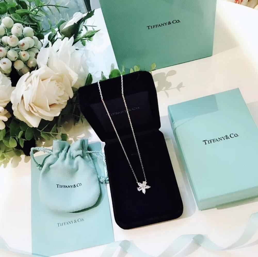 1ee2d210b892 Compre Cadena De Plata 925 Con Diamantes De Circonio Y Colgante De  Clavícula Femenina Collar De Moda 18k Para El Papel De A  38.17 Del  Beltstore