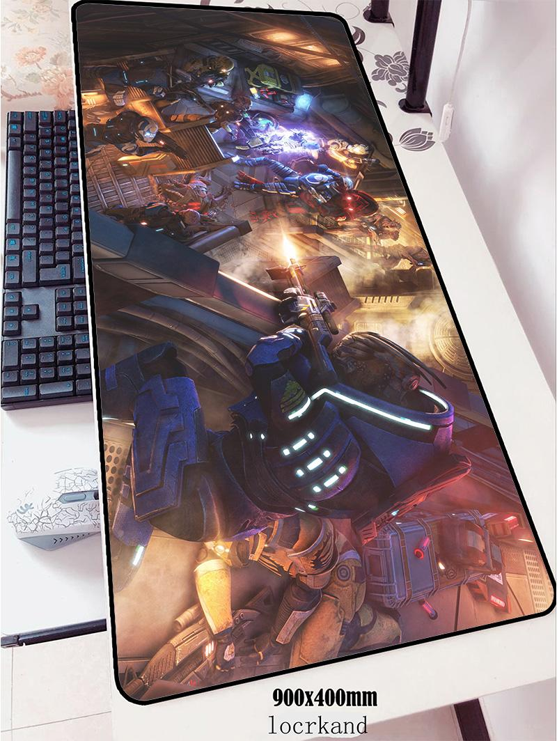 a5128e0dc4d ... Gaming Mousepad Game Adorable Large Mouse Pad Gamer Computer Desk Gifts  Mat Notbook Mousemat Pc Best Mouse Wrist Rest Best Mousepad For Carpal  Tunnel ...