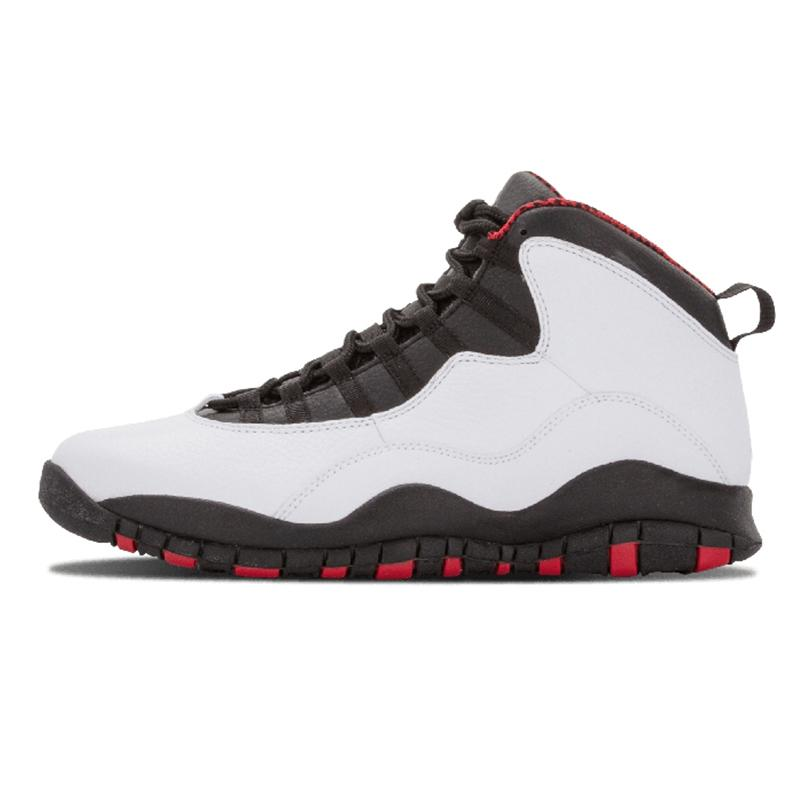 39e7de175ce 10 10s Cement Tinker 10 Westbrook Class of 2006 Basketball Shoes Orlando  I'm back 10s Mens Sports shoes designer sneakers wholesale