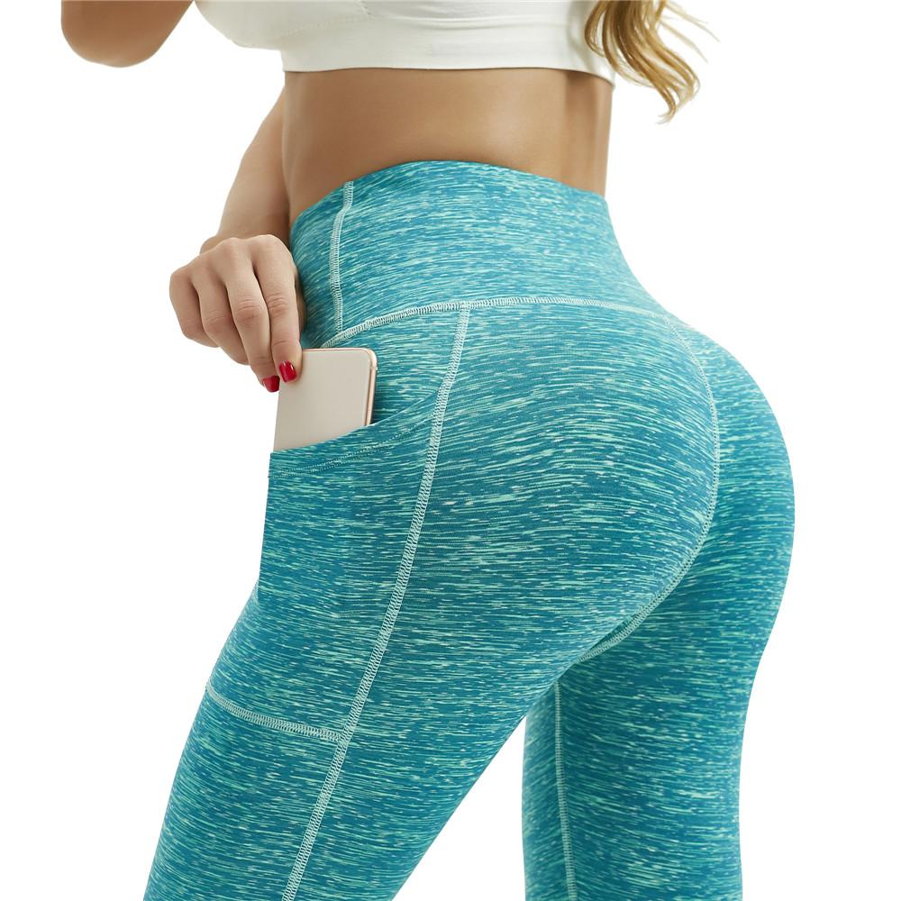 uk availability 13fb9 60c51 leggings-taille-haute-pour-fitness-yoga-pantalon.jpg