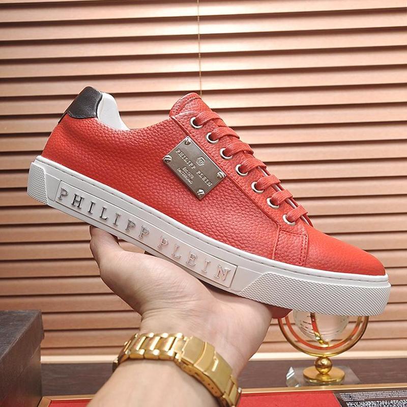 8e911c6ca28d4 Mode sneakers herren schuhe casual atmungsaktiv erwachsene männliche tenis  schuhe weiche plattform trend mit original box sportschuhe lo-top sneaker
