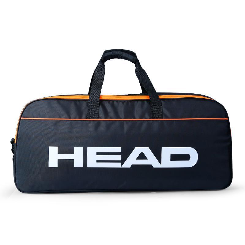 Head Tennis Bag >> 2019 Head Tennis Racket Bag Head Tennis Bag Multi Function Badminton