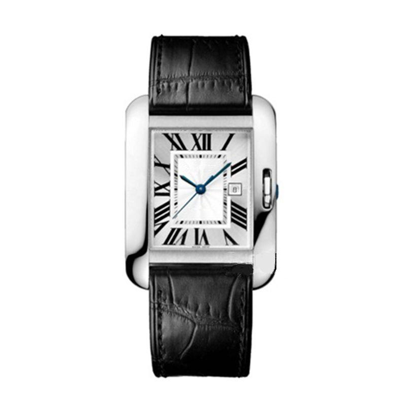 99345a8063b Top Fashion Women Dress Watches Casual Rectangule. Leather Strap Relogio  Feminino Luxury Brand Lady Quartz Wristwatch Watch Watches From  Phoenixwhatch