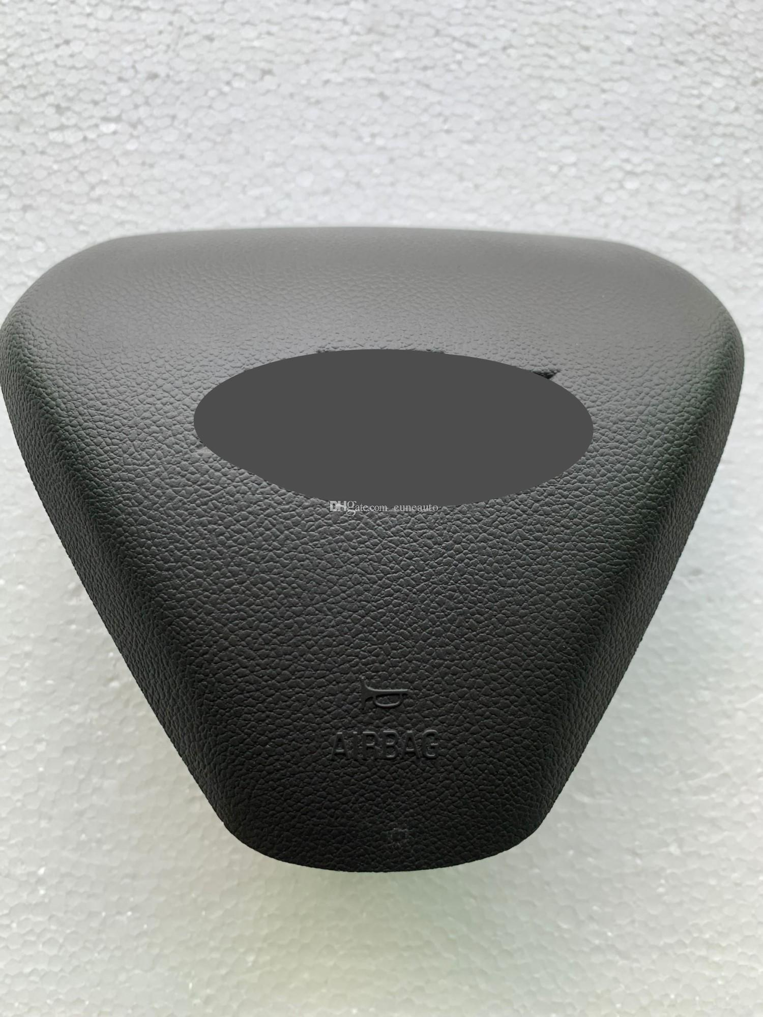 SRS Steering Wheel Driver airbag cover for Chevrolet Malibu