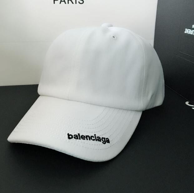 EERRTT588 Snapback Cap Hip Hop Men Women Snapbacks Hats Baseball Sports Caps  Net Cap Adjustable 006d557d470e