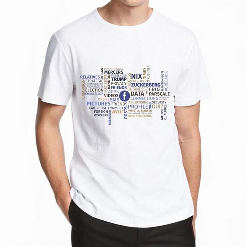 Pas ta mère lait vache Boisson Drôle Hommes Femmes Débardeur Tank Top Unisexe T Shirt 1729