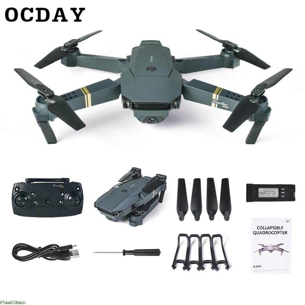 Acquista Con 3mp Telecamera 2mp Drone Quadrocopter 0 Fpv L800 Wifi yNwvm8On0P