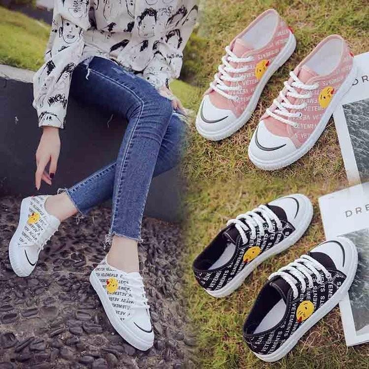 056867e1518 New Womens Shoes Casual Low to Help Color Rubber Waterproof Platform ...